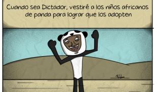 50_Pandas