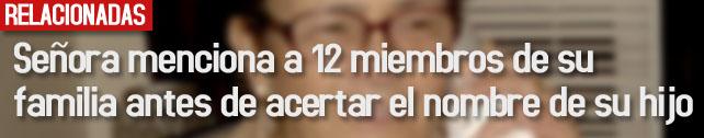 link_señora