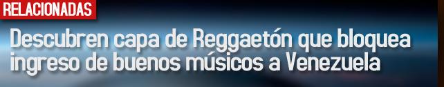link_Capa_Reggaeton