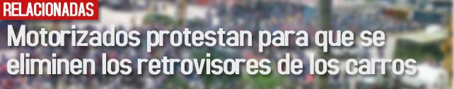link_motorizados