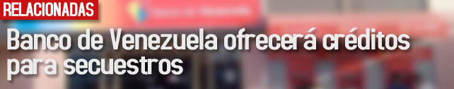 link_banco_venezuela_secuestros
