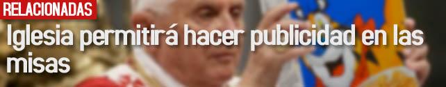 link_Iglesia_publicidad