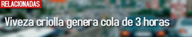link_viveza_criolla