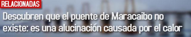 link_descubren_puente_maracaibo