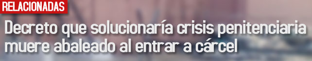 link_decreto_carcel