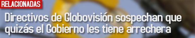 link_directivos_globovisión_sospechas
