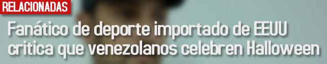 link_fanatico_deporte_halloween