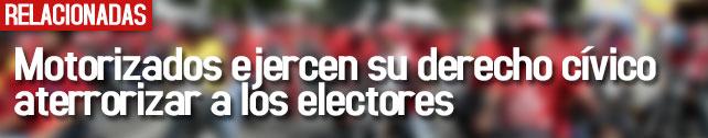 link_motorizados_aterrorizar