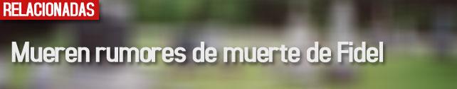 link_mueren_rumores_fidel