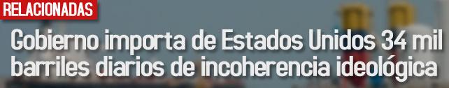 link_gobierno_importa_incoherencia_ideologica