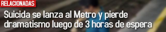 link_suicida_metro