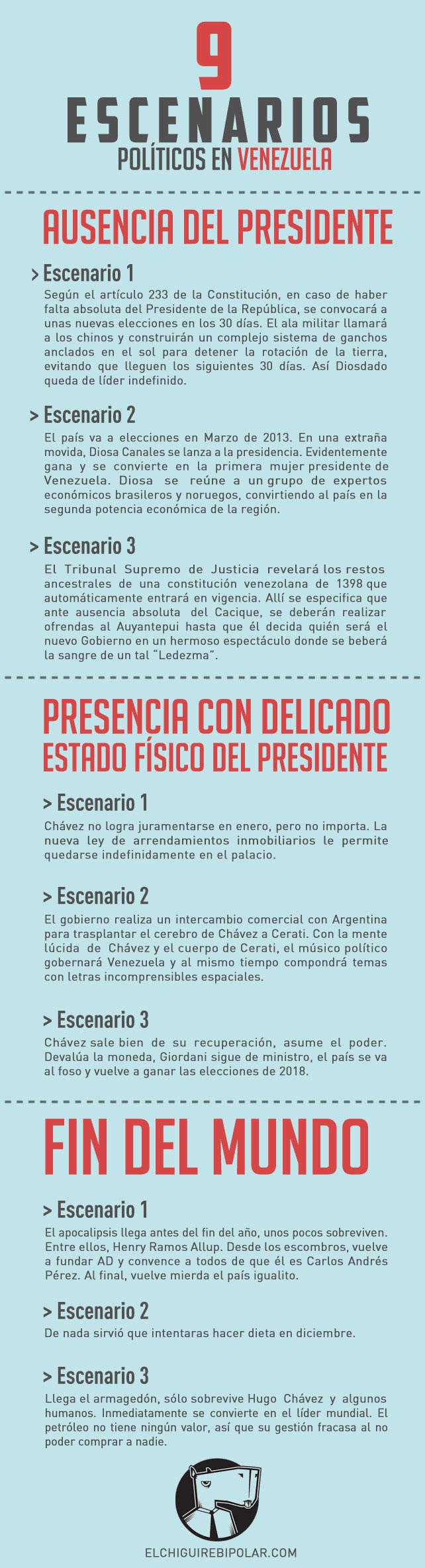 9_ESCENARIOS