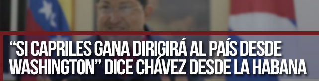 Mejor_Chavez_Capriles