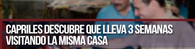 Mejores_Capriles