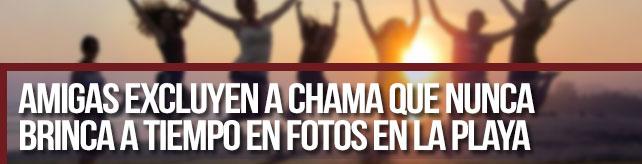 Mejores_Excluyen_chama