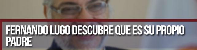Mejores_Fernando_Lugo