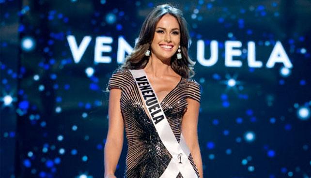 MissVenezuela