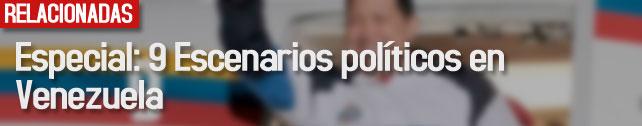 link_9_nueve_escenarios_politicos_venezuela