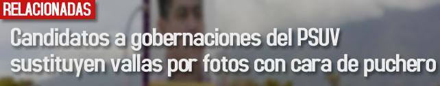 link_candidatos_gobernaciones