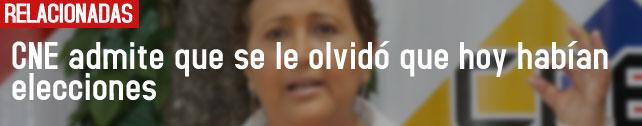 link_cne_olvido