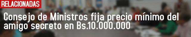 link_consejo_ministros