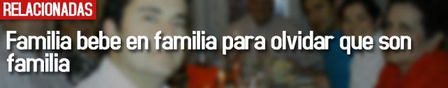 link_familia_bebe_en_familia