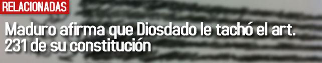 link_maduro_diosdado_constitucion