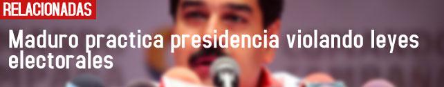 link_maduro_presidencia