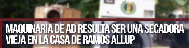 mejores_maquinaria_ad
