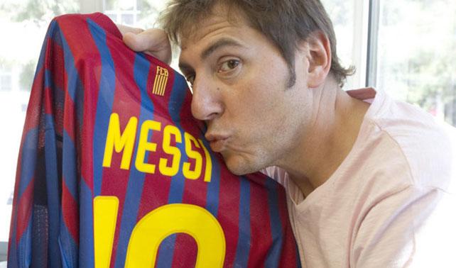 Fan_Messi