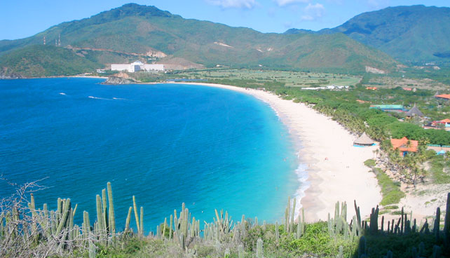 Playa_puerto_cruz