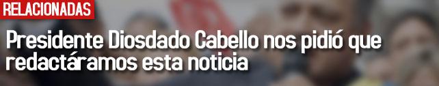 link_Presidente_Diosdado