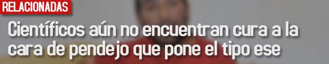 link_cientificos_cara_pendejo