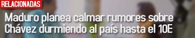 link_cmaduro_planea_calmar_rmores