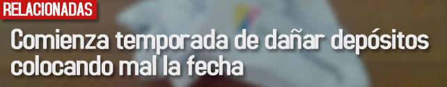 link_comienza_temporada_dañar_depositos