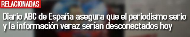 link_diario_abc_españa