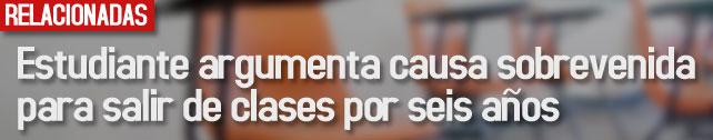 link_estudiante_argunmente_causa_sobrevenida