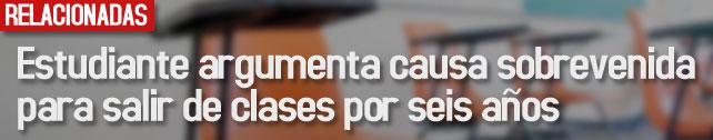 link_estudiante_causas