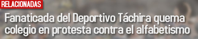 link_fanaticada_deportivo_tachira