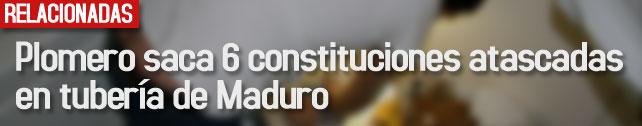 link_plomero_saca_6_constituciones_maduro