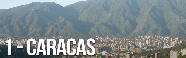 1_Caracas