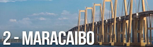 2_Maracaibo