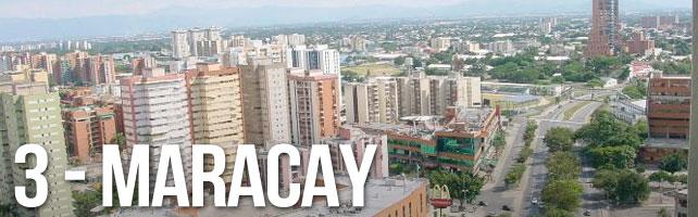 3_maracay