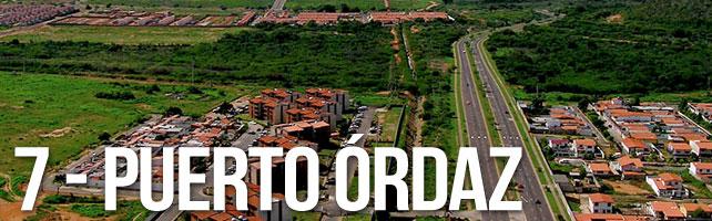 7_puerto_ordaz