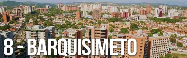 8_barquisimeto