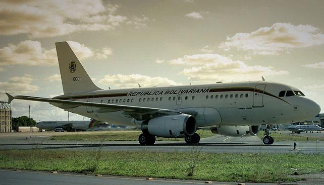 Avion_Presidencial_2