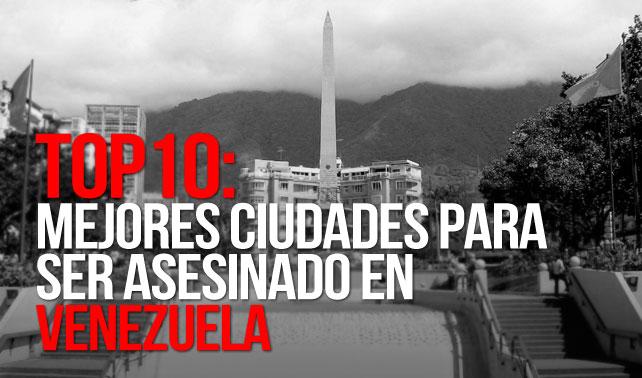 Ciudades_header
