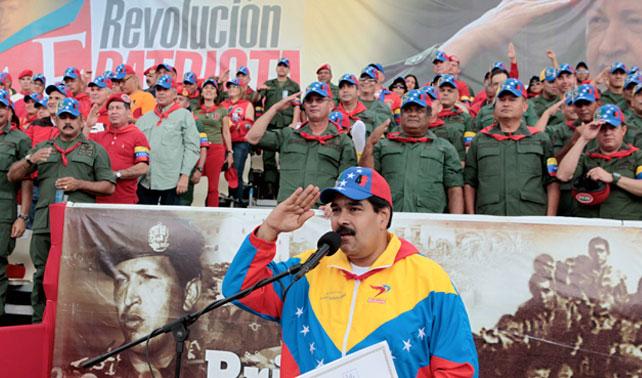 Maduro_gorra