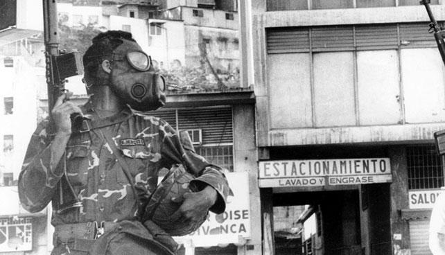 Militar_Caracazo