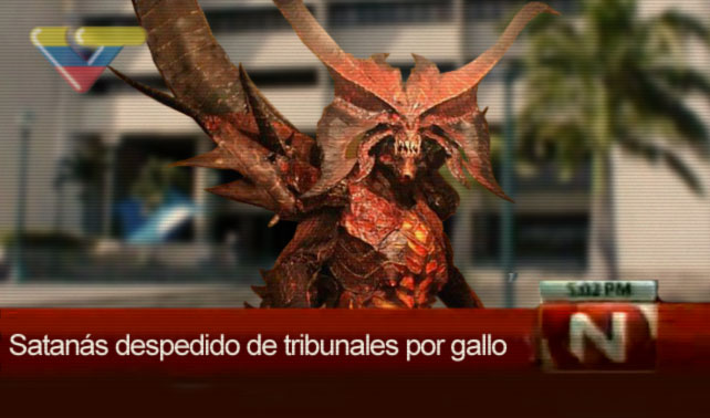 Satanas_VTV